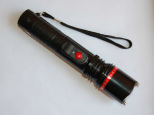 Awesome Effective Electronic Shocker with Loud Shocking (SD-105) pictures & photos