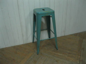 Never Tireless Stool Antique Furniture pictures & photos