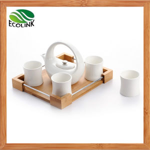 Ceramic Tea Set / Coffee Set pictures & photos