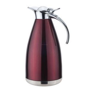 Vacuum Flask (GCD-D)