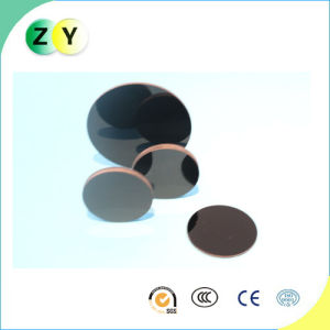 Infrared Wave Passfilter, Optical Glass, Optical Filter, Hb760 pictures & photos