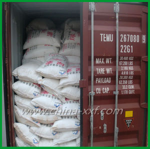 China Wholesale Urea Fertilizer Urea 46 pictures & photos