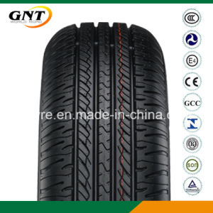 16 Inch Tubeless Passenger Car Tire Radial Car Tire 225/60r16 pictures & photos