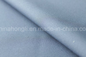 Double Layer, C/N Twill Fabric for Casual Garmnet, 251GSM pictures & photos