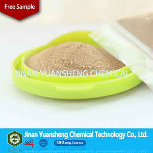 Sodium Salt Sulfonated Naphthalene Formaldehyde Condensate Superplasticizer pictures & photos