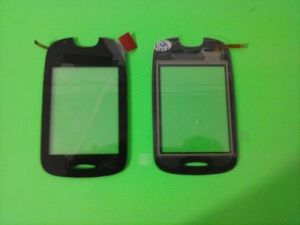 Pantalla Tactil for Alcatel Ot602 Touch Screen 602 pictures & photos