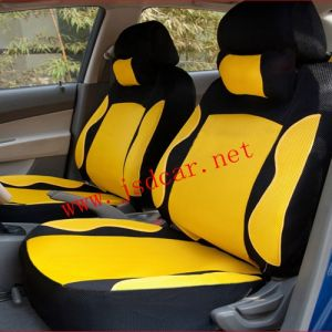 Four Seasons General Car Seat Cover (JSD-P0091) pictures & photos