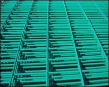 Welded Wire Mesh Panel or Roll pictures & photos