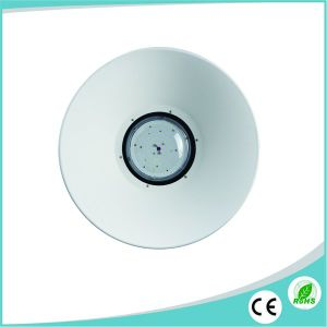 Philips Driver 200W LED High Bay Light with 5years Warranty pictures & photos