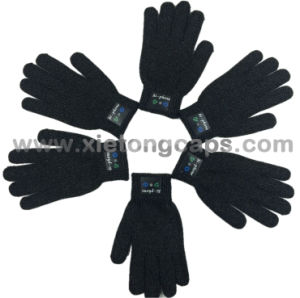 New Fashion Vibrating Bluetooth Glove pictures & photos