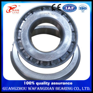 Taper Roller Bearing (30314X2n/Yb2) for Bus pictures & photos