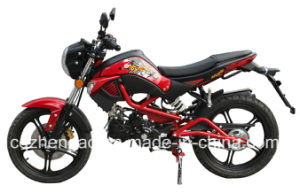 New 125cc Super Motorcycle Kymco Bike for Hot Sale (KP125) pictures & photos