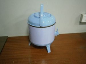 Final Random Inspection -Water Dispenser pictures & photos