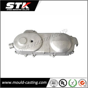 High Quality Aluminum Alloy Die Casting for Automotive Parts pictures & photos