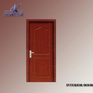 PVC Folding Doors pictures & photos
