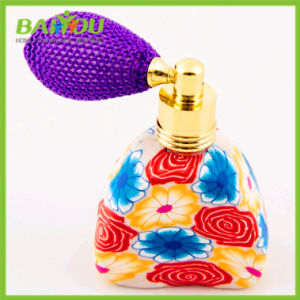 10ml Perfume Bottle pictures & photos