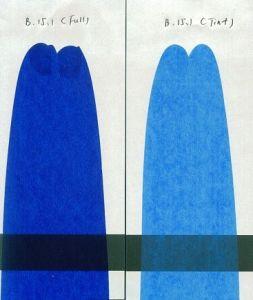 Pigment Blue 15: 1 pictures & photos