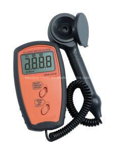 UV Light Meter (UV340B) pictures & photos