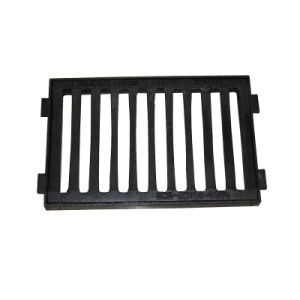 Cast Iron Grate pictures & photos
