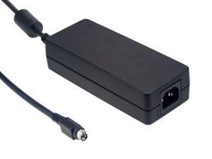 GS120 120W Meanwell Adaptor