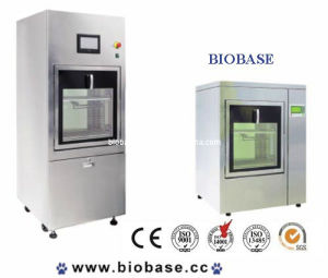 Automatic Glassware Washer (Washer Disinfector) pictures & photos
