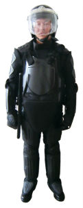 Anti Riot Suit/Anti Riot Amor/Anti-Riot and Stab Proof Suit (FBF-SD03) pictures & photos