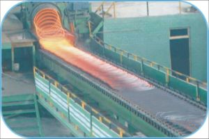 Steady Working Wire Rod Production Line Manufacturer pictures & photos