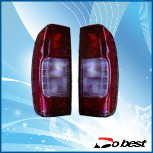 Tail Light for Nissan 720 Pick up pictures & photos