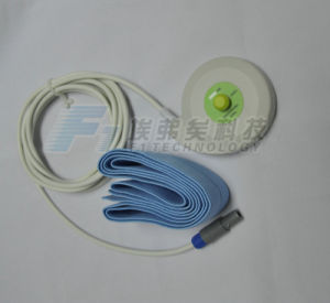 Szcomen 5000c Express Fetal Probe/Toco pictures & photos