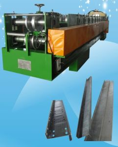 Z Purline Machine Steel Frame Making Machine Purline Machine Machine CZ Purline Machine Roll Forming Machine Forming Machine Roll Forming Line pictures & photos