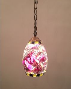 Tiffany LED Pendent Light for Liveing Room pictures & photos