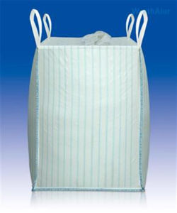 PP Breathable Bulk Big Bag pictures & photos