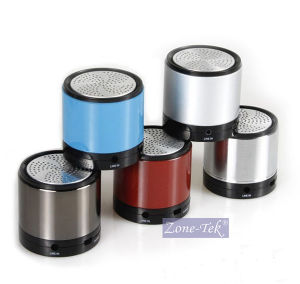 Mini Bluetooth Sound Box Mini Speaker for Smart Phone