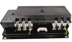 Solar Panel Automatic Transfer Switch 1250A Generator Switch for Solar Power pictures & photos