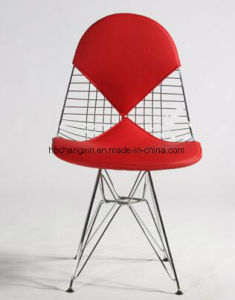 Meeting Room Wire Chair pictures & photos