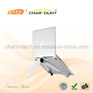 Premium Quality Stand for Laptop (CT-IPB-10B) pictures & photos