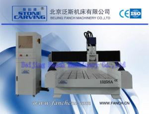 CNC Stone Engraving Machine (SKD-1325SA)