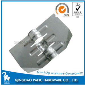 Fencing Pad Line Holder Support Part pictures & photos