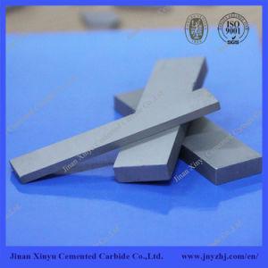 Tungsten Carbide Wear Resistance Parts pictures & photos