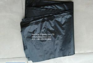 Plastic Color Printing Garbage Packing Bag pictures & photos