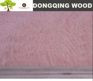 Bintangor Plywood & Okoume Plywood with BB/CC Grade pictures & photos