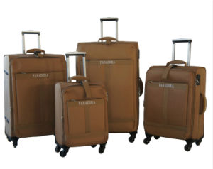 2016 Hot Selling Good Quality Suitcase (JB5020) pictures & photos