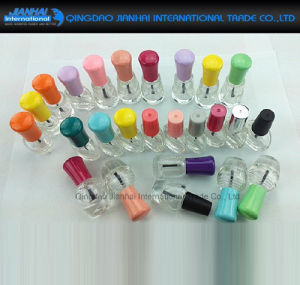 Custom Nail Polish Container for Cosmetic Display pictures & photos
