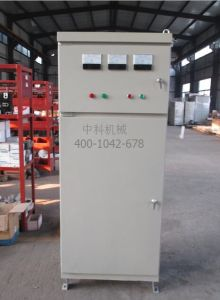 Zhongke Rectifying Equipment
