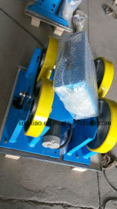 Welding Roller Hdtr-1000 for Circular Welding pictures & photos