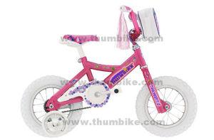 "12""Children Bicycle (TMB-12GA)"