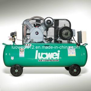 Compressor (V-0.40/12.5)