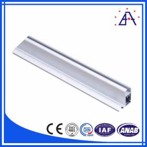 Aluminium Profile Ceiling LED Factory pictures & photos