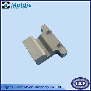 Aluminium Die Casting Mould pictures & photos