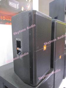 Srx715 High Quality Neodymium PRO Audio pictures & photos